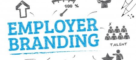 Employer branding: tips en tricks